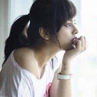 Nanditha Swetha Latest Photo Shoot | Picture 1451932
