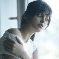 Nanditha Swetha Latest Photo Shoot | Picture 1451931