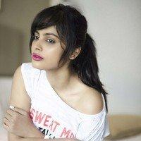 Nanditha Swetha Latest Photo Shoot | Picture 1451933
