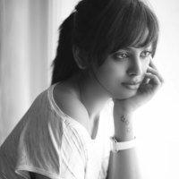 Nanditha Swetha Latest Photo Shoot | Picture 1451930