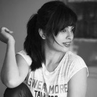 Nanditha Swetha Latest Photo Shoot | Picture 1451928