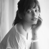 Nanditha Swetha Latest Photo Shoot | Picture 1451929