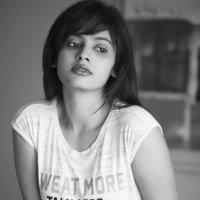 Nanditha Swetha Latest Photo Shoot | Picture 1451927