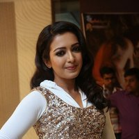 Catherine Tresa Hot at Gajendrudu Audio Launch Photos | Picture 1491942