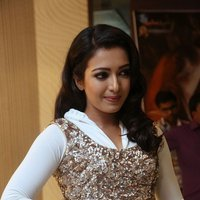 Catherine Tresa Hot at Gajendrudu Audio Launch Photos | Picture 1491945