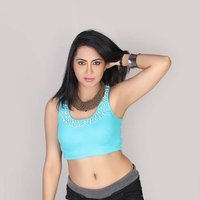 Actress Arshi Khan Hot Photoshoot | Picture 1492782