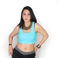 Actress Arshi Khan Hot Photoshoot | Picture 1492787