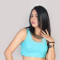 Actress Arshi Khan Hot Photoshoot | Picture 1492790