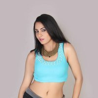 Actress Arshi Khan Hot Photoshoot | Picture 1492792