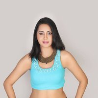 Actress Arshi Khan Hot Photoshoot | Picture 1492784
