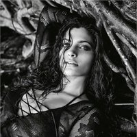 Actress Saiyami Kher New Hot Photoshoot