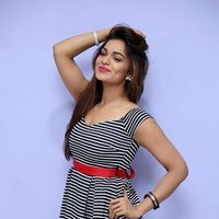 Aswini Hot at Pelliki Mundu Prema Katha Trailer Launch Stills   Picture 1493085