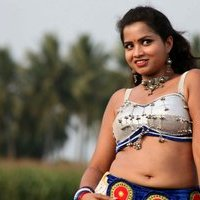 Sirisha Dasari - Bava Maradalu Movie Hot Stills