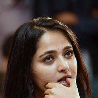 Anushka Shetty - The World of Baahubali Press Meet Photos | Picture 1495238