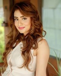 Paisa Vasool Movie Main Lead Actress Muskan Sethi Exclusive Photoshoot