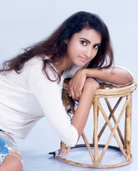 Pranathy Sharma Hot Portfolio Photoshoot | Picture 1523636