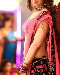 Musskan Sethi - Paisa Vasool Movie Heroines Exclusive Hot Photos