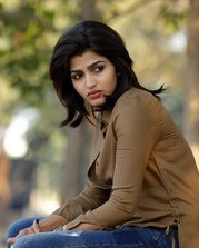 Actress Dhansika Stills from Vaalujada Movie   Picture 1523916