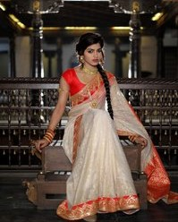 Actress Dhansika Stills from Vaalujada Movie   Picture 1523915