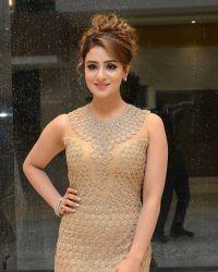 Actress Muskan Sethi at Paisa Vasool Audio Success Meet Photos | Picture 1524003