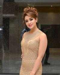 Actress Muskan Sethi at Paisa Vasool Audio Success Meet Photos | Picture 1523984