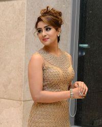Actress Muskan Sethi at Paisa Vasool Audio Success Meet Photos | Picture 1523986