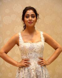 Actress Shriya Saran Hot at Paisa Vasool Movie Audio Success Meet Photos | Picture 1524081