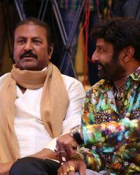 Paisa Vasool Movie Audio Success Meet Photos | Picture 1524072