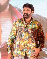 Nandamuri Balakrishna - Paisa Vasool Movie Audio Success Meet Photos | Picture 1524065