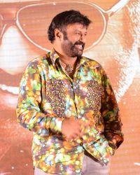 Nandamuri Balakrishna - Paisa Vasool Movie Audio Success Meet Photos | Picture 1524063