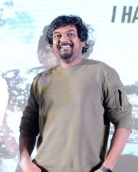Puri Jagannadh - Paisa Vasool Movie Audio Success Meet Photos | Picture 1524053