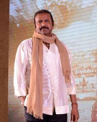 Mohan Babu - Paisa Vasool Movie Audio Success Meet Photos | Picture 1524056