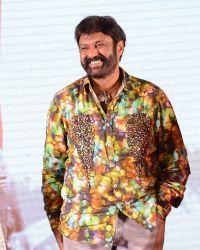 Nandamuri Balakrishna - Paisa Vasool Movie Audio Success Meet Photos | Picture 1524064