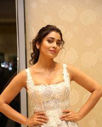 Actress Shriya Saran Hot at Paisa Vasool Movie Audio Success Meet Photos | Picture 1524097