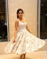Actress Shriya Saran Hot at Paisa Vasool Movie Audio Success Meet Photos | Picture 1524086