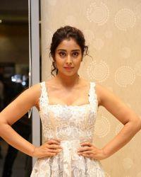 Actress Shriya Saran Hot at Paisa Vasool Movie Audio Success Meet Photos | Picture 1524093