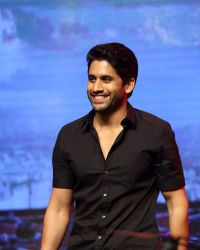 Naga Chaitanya - Yuddham Sharanam Movie Audio Launch Photos | Picture 1524132