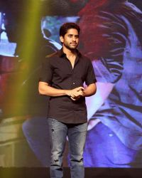 Naga Chaitanya - Yuddham Sharanam Movie Audio Launch Photos | Picture 1524143