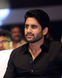 Naga Chaitanya - Yuddham Sharanam Movie Audio Launch Photos | Picture 1524120