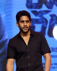 Naga Chaitanya - Yuddham Sharanam Movie Audio Launch Photos | Picture 1524134