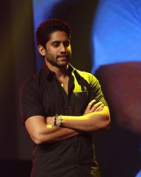 Naga Chaitanya - Yuddham Sharanam Movie Audio Launch Photos | Picture 1524136