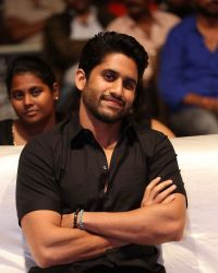 Naga Chaitanya - Yuddham Sharanam Movie Audio Launch Photos | Picture 1524126