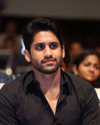 Naga Chaitanya - Yuddham Sharanam Movie Audio Launch Photos | Picture 1524118