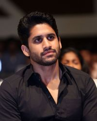 Naga Chaitanya - Yuddham Sharanam Movie Audio Launch Photos | Picture 1524117
