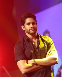 Naga Chaitanya - Yuddham Sharanam Movie Audio Launch Photos | Picture 1524141