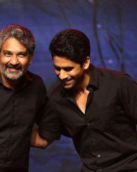 Yuddham Sharanam Movie Audio Launch Photos   Picture 1524135