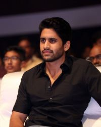 Naga Chaitanya - Yuddham Sharanam Movie Audio Launch Photos | Picture 1524121
