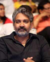 S. S. Rajamouli - Yuddham Sharanam Movie Audio Launch Photos | Picture 1524115