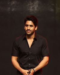 Naga Chaitanya - Yuddham Sharanam Movie Audio Launch Photos | Picture 1524133