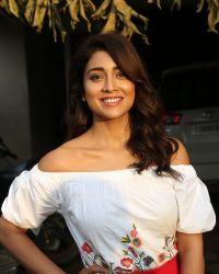 Actress Shriya Saran Photoshoot during Interview For Paisa Vasool   Picture 1524600